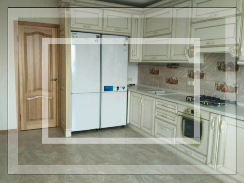 3 комнатная квартира, Харьков, ХТЗ, Архитектора Алешина (Орджоникидзе пр.) (535322 6)