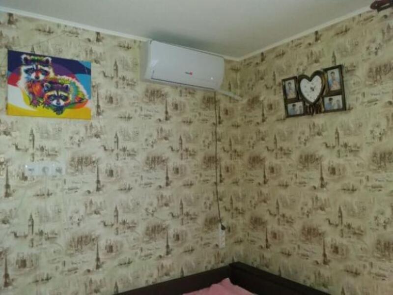 2 комнатная гостинка, Харьков, Бавария, Ново Баварский пр. (Ильича пр.) (535323 1)