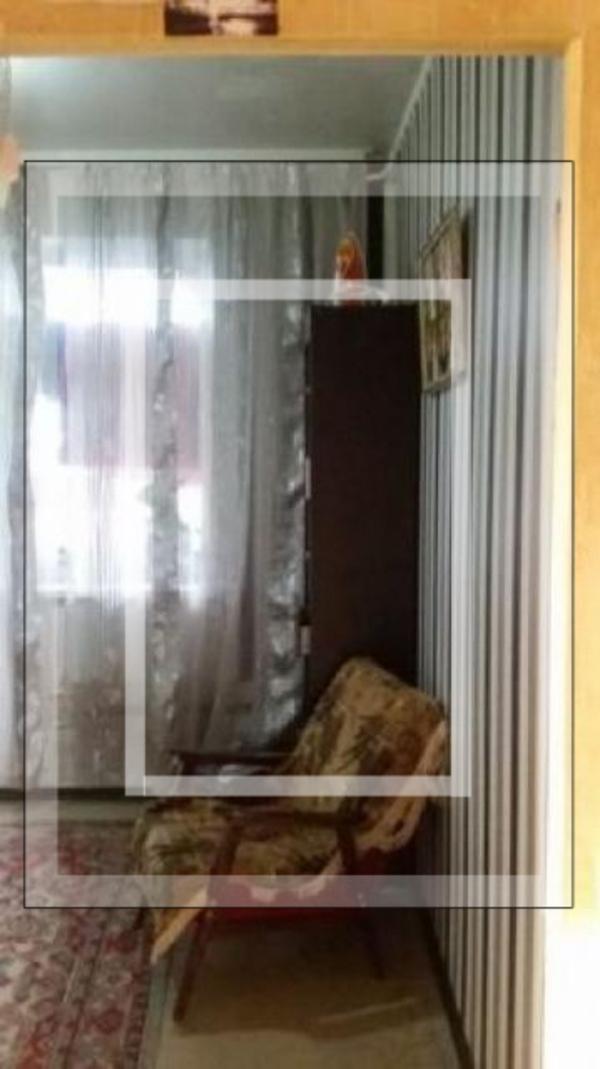 4 комнатная квартира, Харьков, Салтовка, Героев Труда (535324 5)