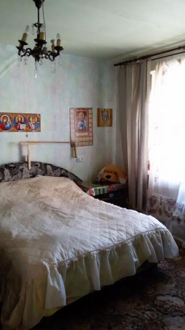 2 комнатная гостинка, Харьков, Салтовка, Валентиновская (Блюхера) (535341 1)