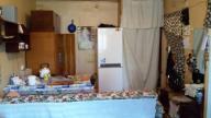2-комнатная гостинка, Харьков, Салтовка, Валентиновская (Блюхера)
