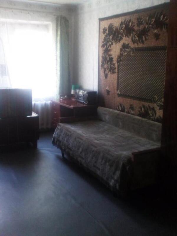 1 комнатная квартира, Мерефа, Зорина, Харьковская область (535357 1)