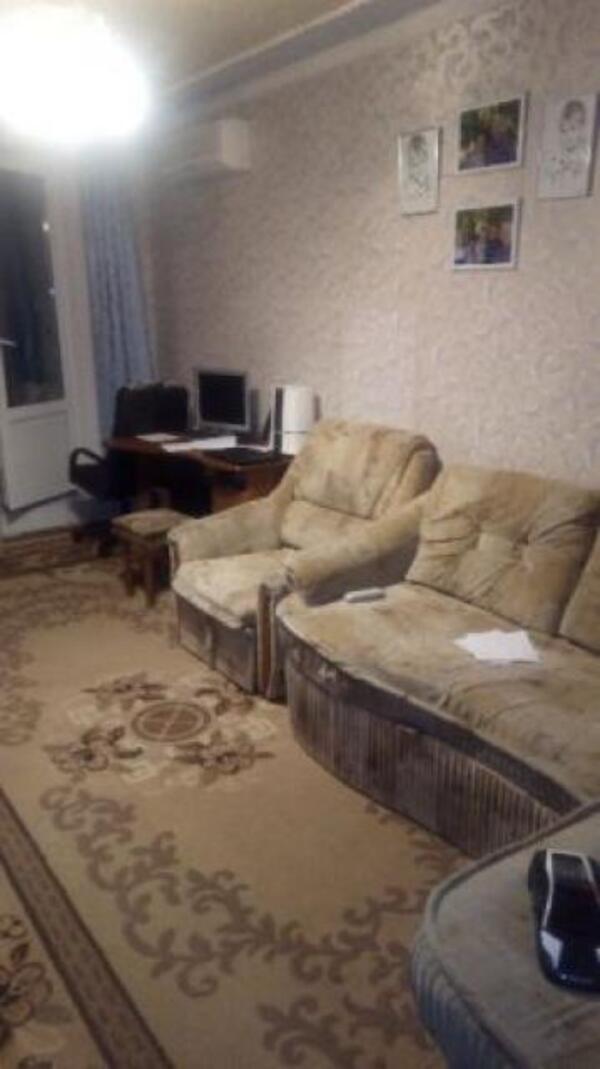 3 комнатная квартира, Харьков, Холодная Гора, Чередниченковский пер. (535360 1)