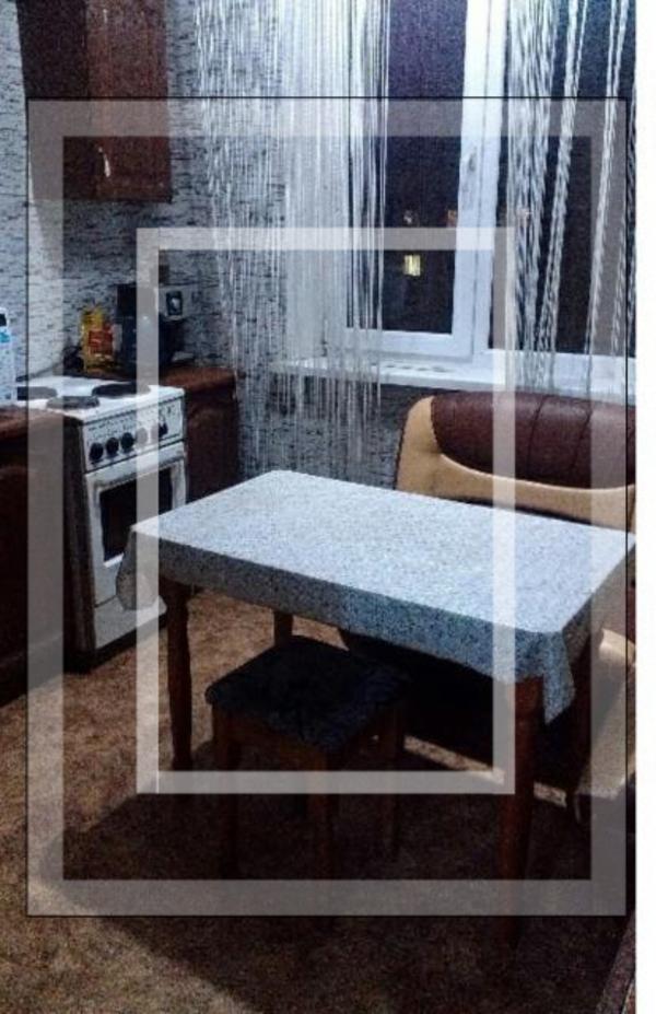 3 комнатная квартира, Харьков, Холодная Гора, Полтавский Шлях (535361 4)