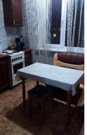 2 комнатная квартира, Харьков, Холодная Гора, Волонтерская (Социалистическая) (535361 4)