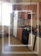 2 комнатная квартира, Харьков, Новые Дома, Танкопия (535368 5)