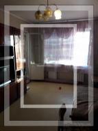 2 комнатная квартира, Харьков, Новые Дома, Снегиревский пер. (535368 6)