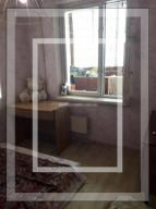 2 комнатная квартира, Харьков, Новые Дома, Танкопия (535368 7)