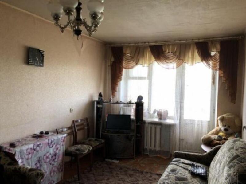 Квартира, 2-комн., Изюм, Изюмский район, Некрасова