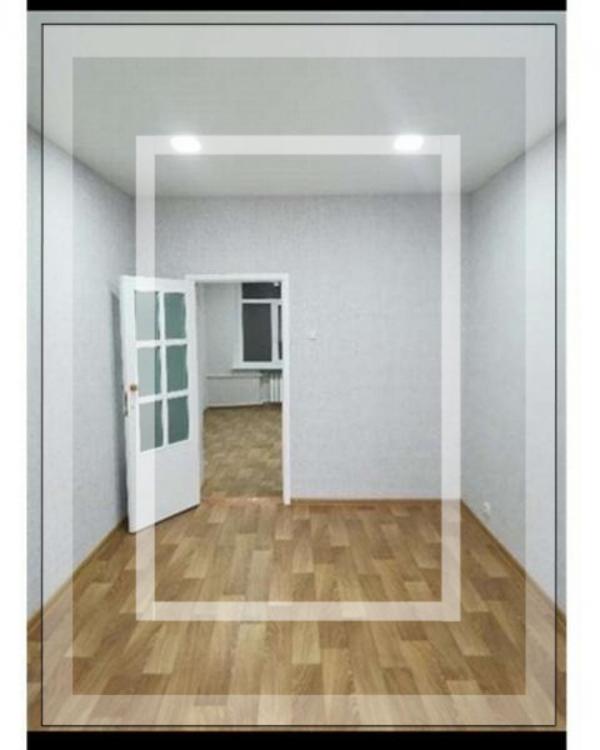 2 комнатная квартира, Харьков, НАГОРНЫЙ, Гоголя (535426 6)