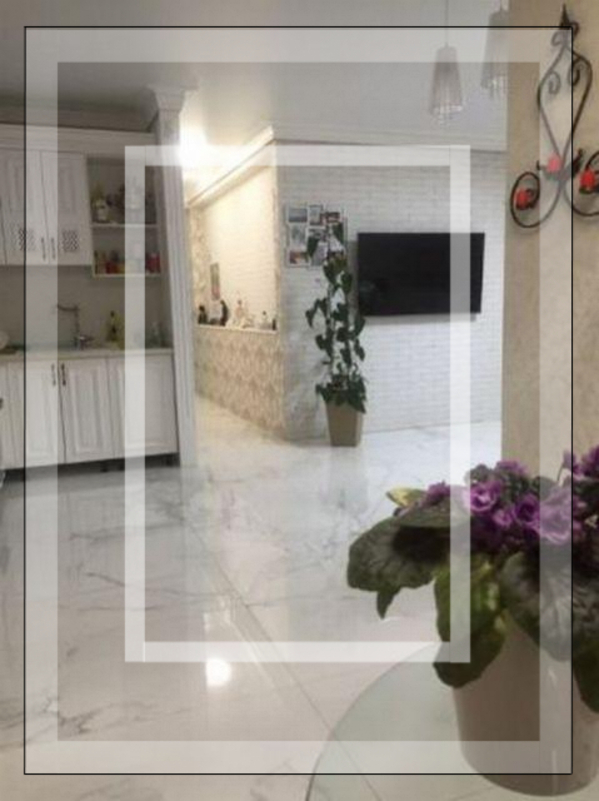 2 комнатная квартира, Харьков, Защитников Украины метро, Искринский пер. (535440 6)