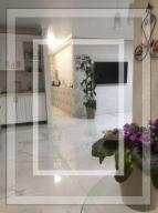 5 комнатная квартира, Харьков, Защитников Украины метро, Сергеевская (535440 6)