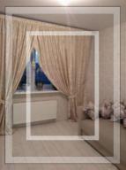 5 комнатная квартира, Харьков, Защитников Украины метро, Сергеевская (535440 8)