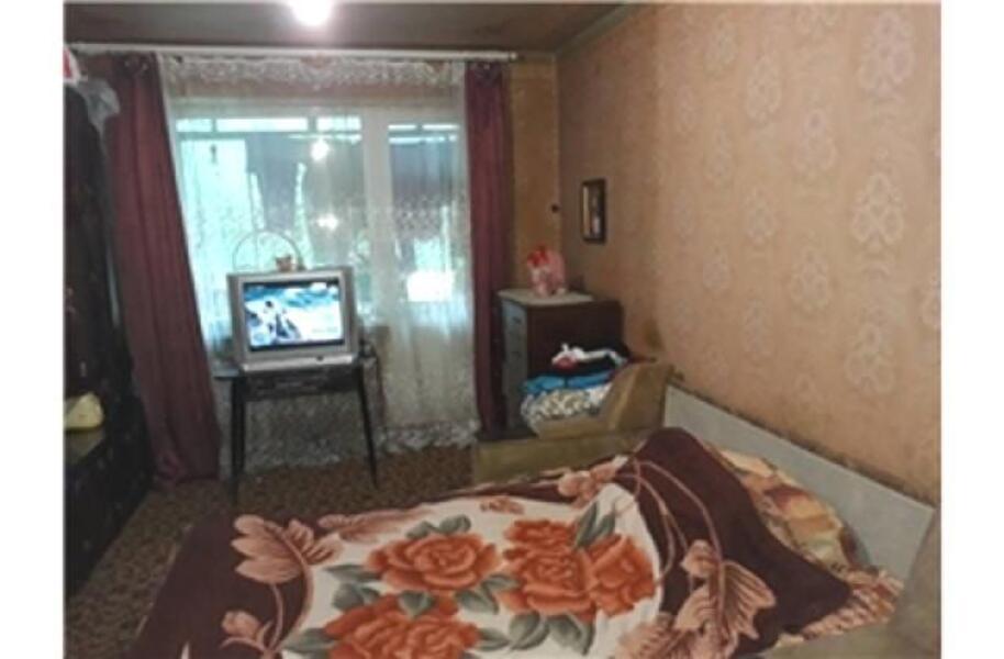 2 комнатная квартира, Харьков, Новые Дома, Героев Сталинграда пр. (535449 4)
