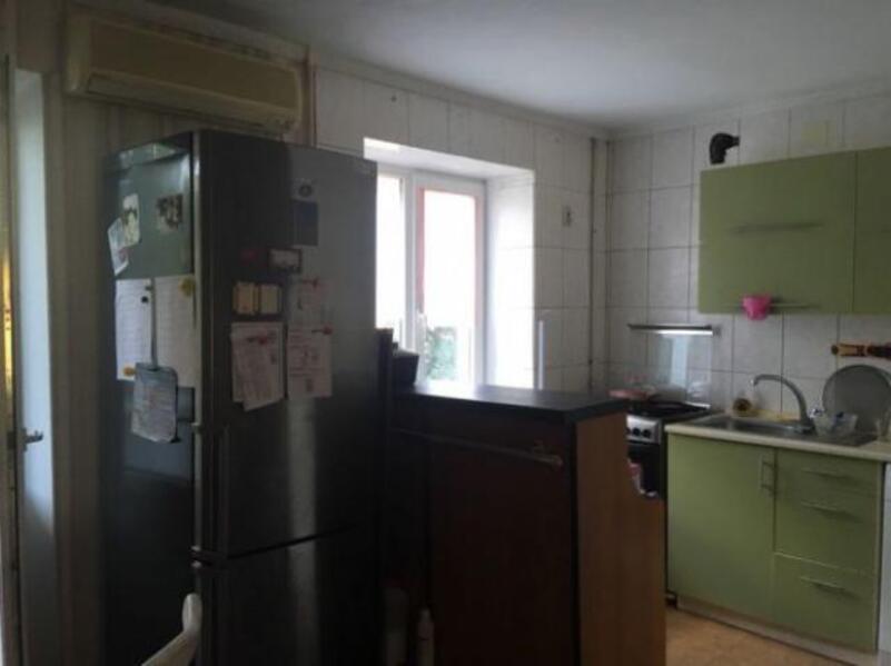 2 комнатная квартира, Харьков, Новые Дома, Петра Григоренко пр. (Маршала Жукова пр.) (535469 6)