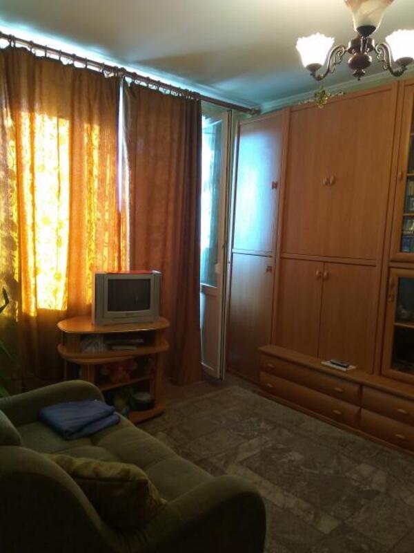 1 комнатная квартира, Харьков, Лысая Гора, 2 й Таганский пер. (535479 1)