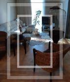 4 комнатная квартира, Харьков, ЦЕНТР, Московский пр т (535494 5)