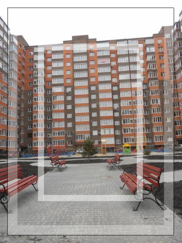 1 комнатная квартира, Харьков, ПАВЛОВКА, Мирная (535495 7)