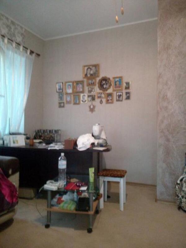 2 комнатная квартира, Харьков, Защитников Украины метро, Искринская (535496 1)