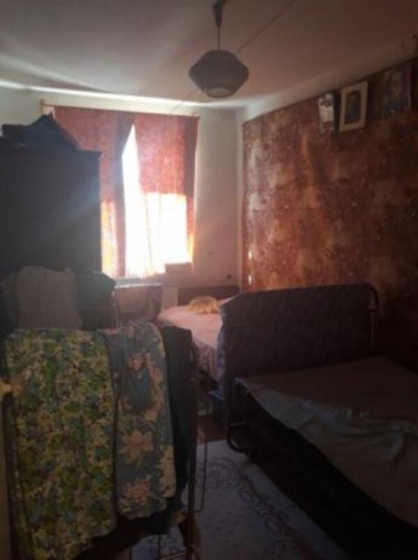 Квартира, 4-комн., Краснопавловка, Лозовской район
