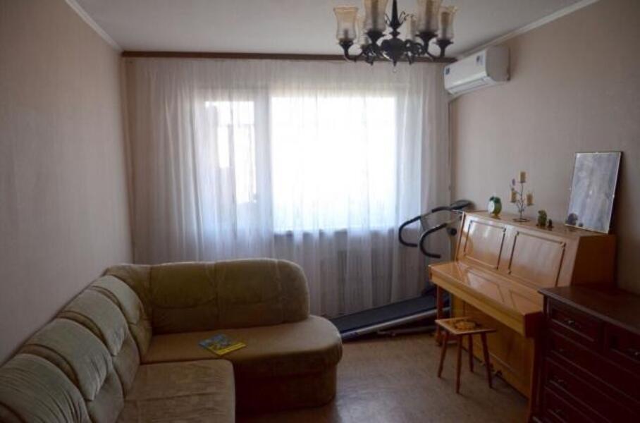 3 комнатная квартира, Харьков, НАГОРНЫЙ, Максимильяновская (Ольминского) (535570 1)