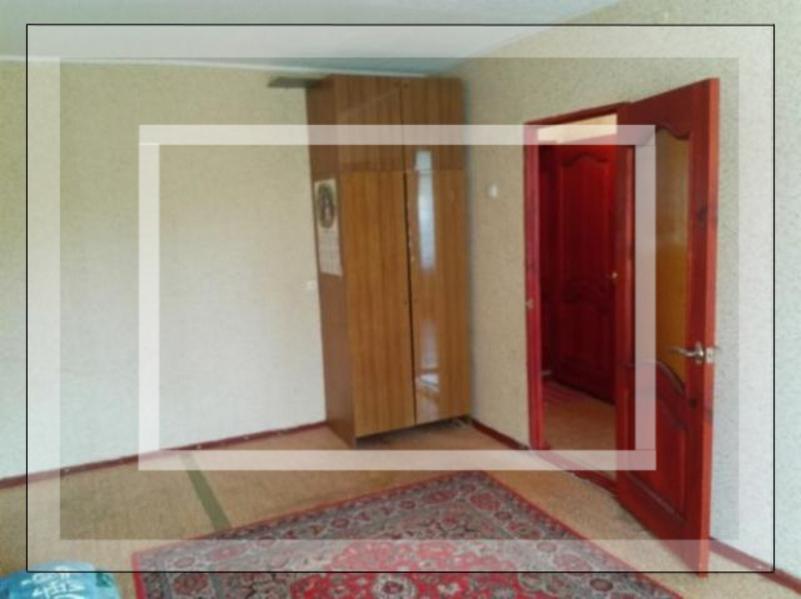 2 комнатная гостинка, Харьков, Рогань жилмассив, Роганская (535581 6)