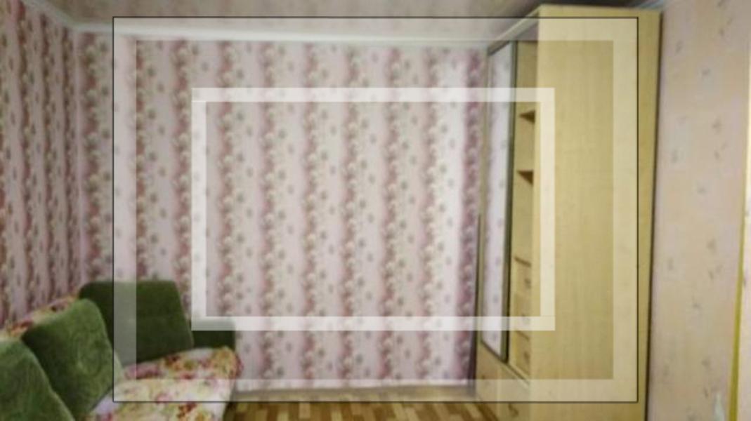 1 комнатная квартира, Харьков, Южный Вокзал, Большая Панасовская (Котлова) (535595 11)