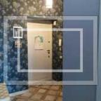 2 комнатная квартира, Харьков, Госпром, Ромена Роллана (535624 10)