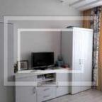2 комнатная квартира, Харьков, Госпром, Ромена Роллана (535624 6)