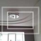 2 комнатная квартира, Харьков, Госпром, Ромена Роллана (535624 7)