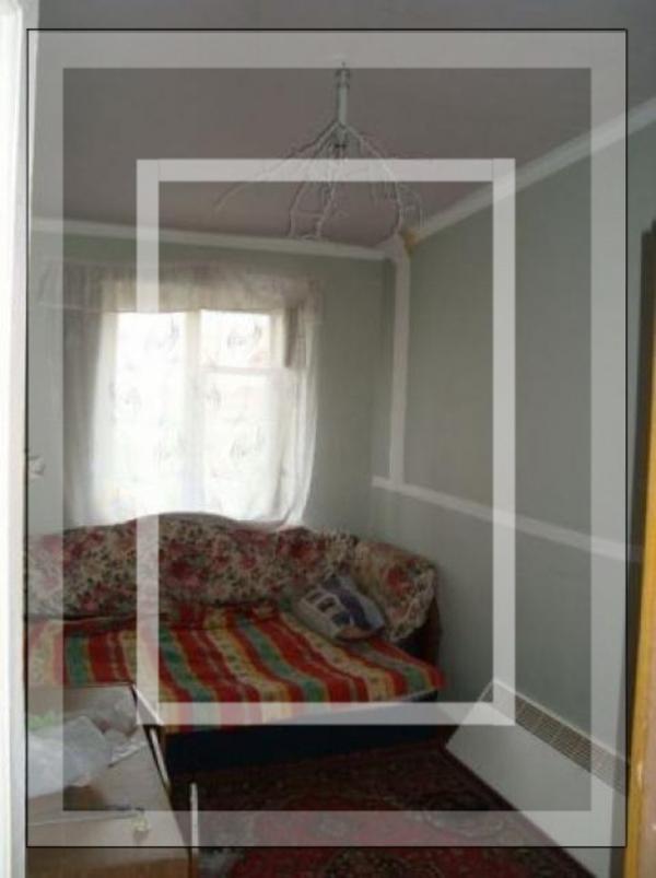 3 комнатная квартира, Харьков, Бавария, Дзюбы пр. (535661 6)