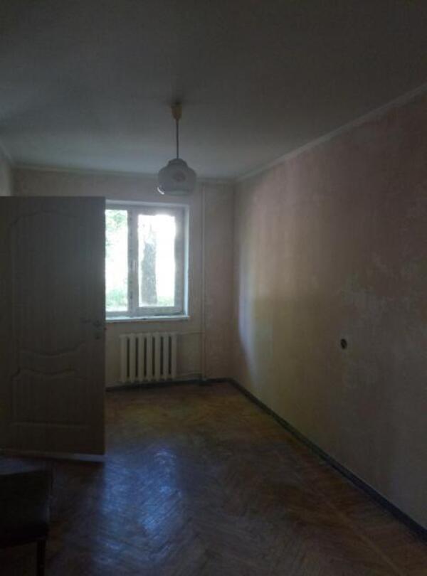 1 комнатная квартира, Харьков, Новые Дома, Василия Мельникова (Межлаука) (535684 5)