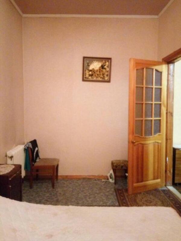 1 комнатная квартира, Харьков, Холодная Гора, Волонтерская (Социалистическая) (535686 1)