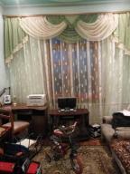 5-комнатная гостинка, Харьков, Центральный рынок метро, Кацарская