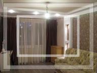 1 комнатная квартира, Харьков, ЦЕНТР, Примеровская (535690 10)