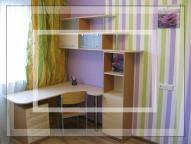 1 комнатная квартира, Харьков, ЦЕНТР, Примеровская (535690 7)