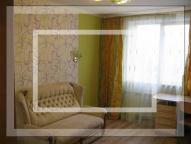 1 комнатная квартира, Харьков, ЦЕНТР, Примеровская (535690 9)