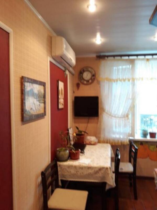 3 комнатная квартира, Харьков, Салтовка, Тракторостроителей просп. (535694 1)