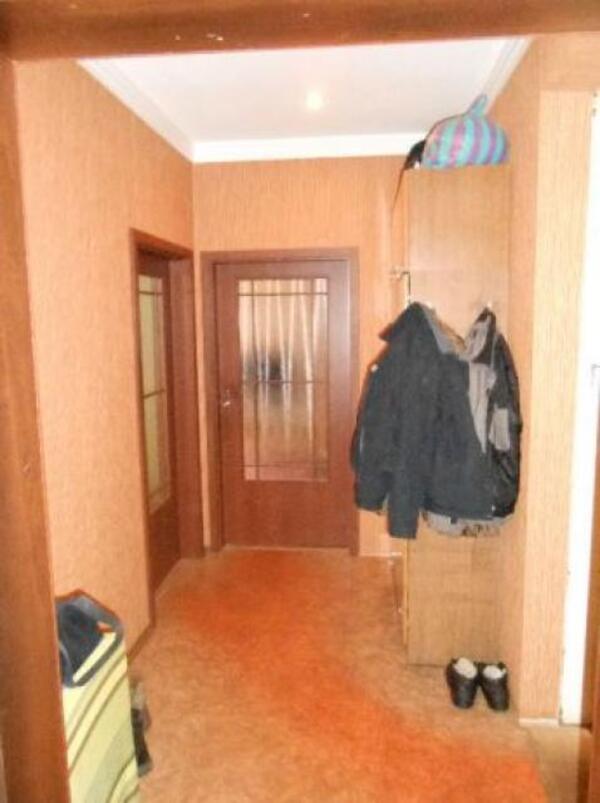 2 комнатная квартира, Харьков, НАГОРНЫЙ, Труфанова (535702 1)