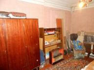 3 комнатная квартира, Харьков, Киевская метро, Матюшенко (535702 3)
