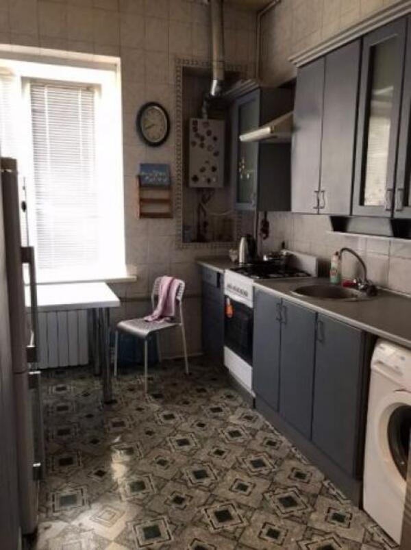 2 комнатная квартира, Харьков, ЦЕНТР, Университетская (535715 1)