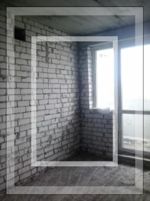1 комнатная квартира, Харьков, Горизонт, Московский пр т (535798 4)