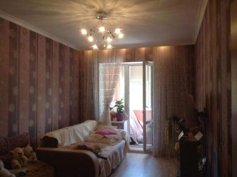3 комнатная квартира, Харьков, ПАВЛОВКА, Залесская (535922 2)
