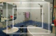 3 комнатная квартира, Харьков, Гагарина метро, Молчановский в зд (535934 10)