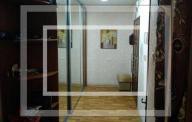 3 комнатная квартира, Харьков, Гагарина метро, Молчановский в зд (535934 9)