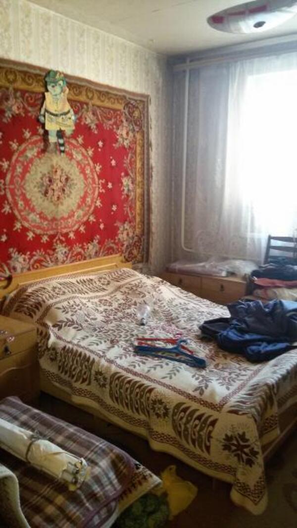 2 комнатная квартира, Харьков, Салтовка, Академика Павлова (535950 1)