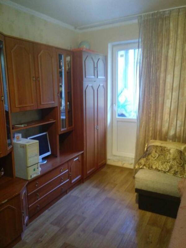 2 комнатная квартира, Харьков, Салтовка, Академика Павлова (536003 1)