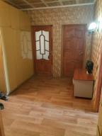3 комнатная квартира, Харьков, Салтовка, Гвардейцев Широнинцев (536003 9)