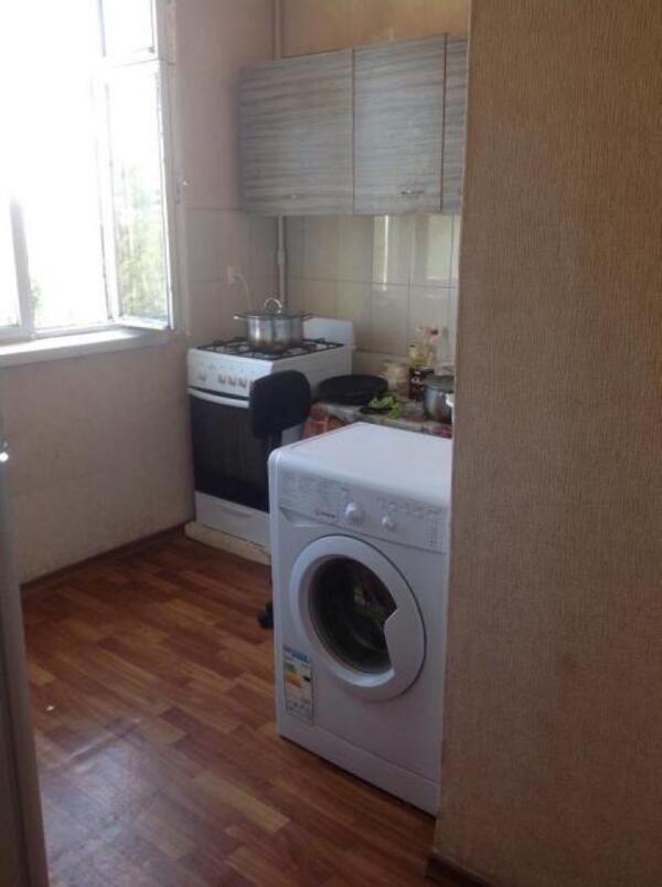 1 комнатная квартира, Харьков, Павлово Поле, Науки проспект (Ленина проспект) (536013 1)