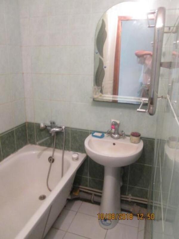 1 комнатная квартира, Харьков, Алексеевка, Людвига Свободы пр. (536029 1)